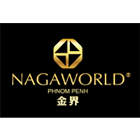 naga-world-logo