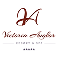 victoria-angkor-resort&spa