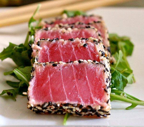 Crusted-Tuna-Saku-2