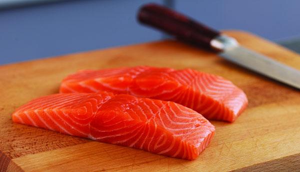 Fresh-Salmon-Cambodia-2