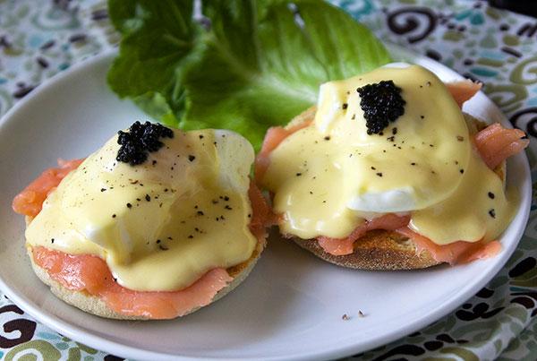 Ostra-Eggs-Benedict-Smoked-Salmon-Caviar-2