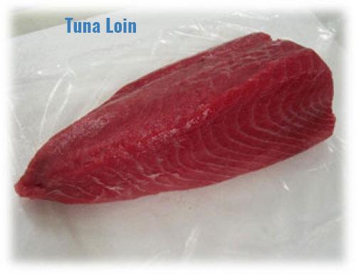 Tuna-Loin-2