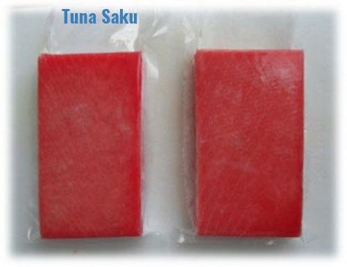 Tuna-Maguro-Saku-2