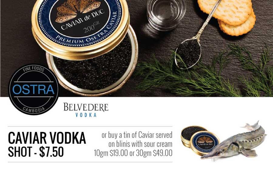 caviar-vodka-shot-1-1024x651