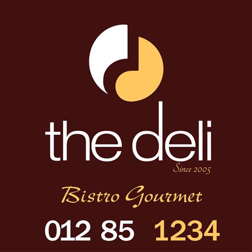 the-deli