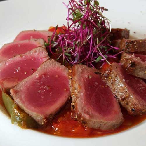 tuna-the-deli