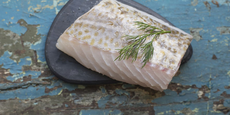 Ostra-Fine-Foods-Cod-loin-photo