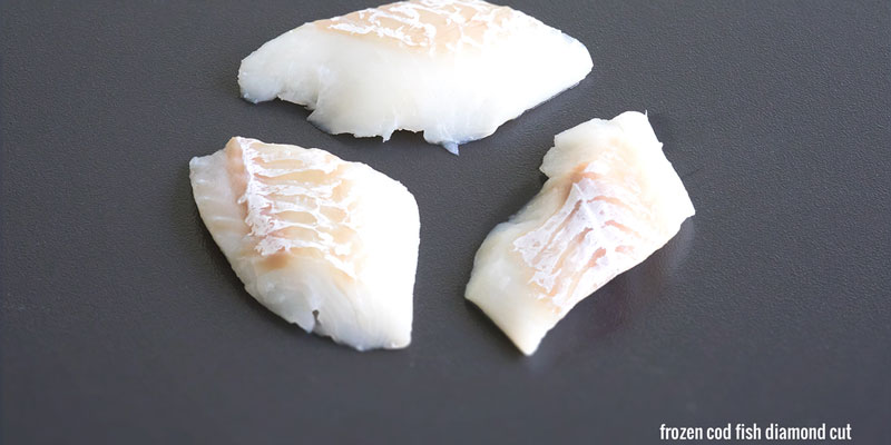 Ostra-Fine-Foods-Frozen-Cod-Fish-Diamond-cut